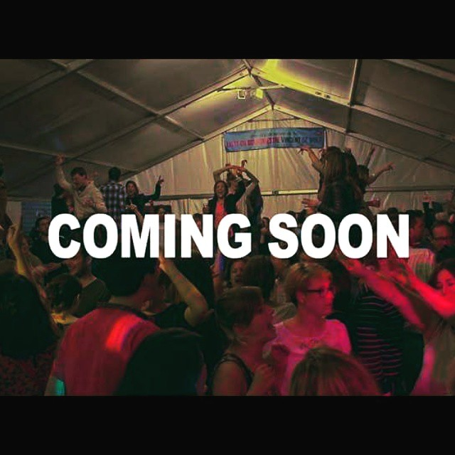 Find the official aftermovie of the Kriek Frites Party's 11th edition www.facebook.com/louispetitfilms #picoftheday #instagood #party #fun #aftermovie #filmsbylouispetit #instalike #instadaily #awesome #clip