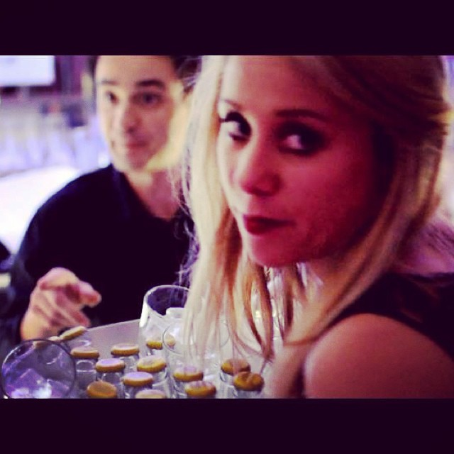 Aftermovie of the vanilla tech un Dublin. See it on my Facebook page www.facebook/louispetitfilms ou